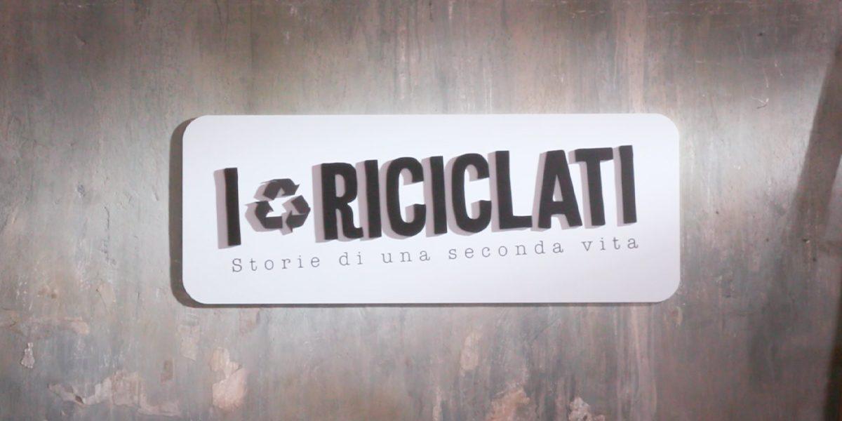Conai_campagna_i_riciclati_footer