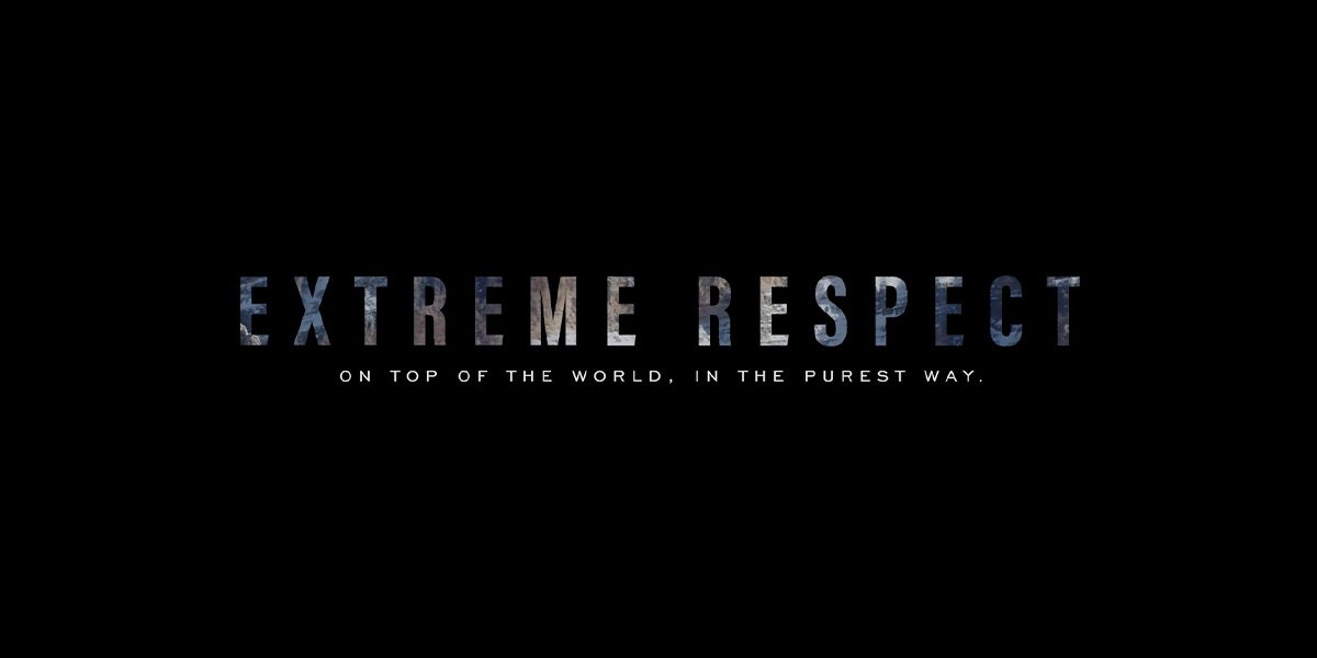 save-the-duck-brand-value-film-extreme-respect_footer
