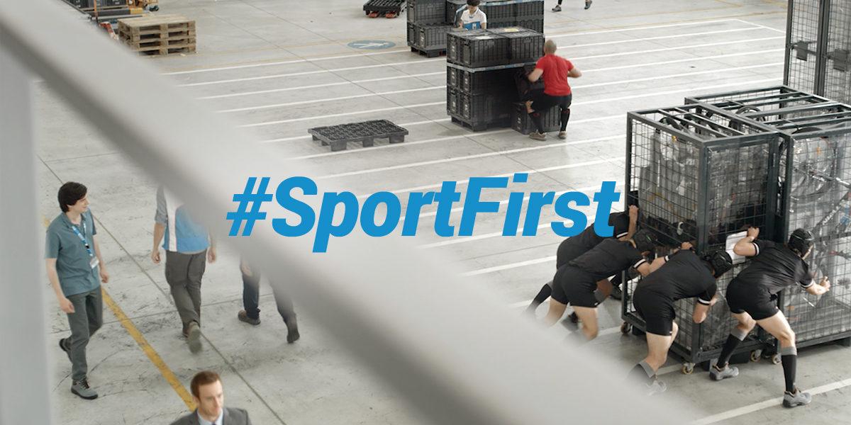 Decathlon_SportFirst_footer